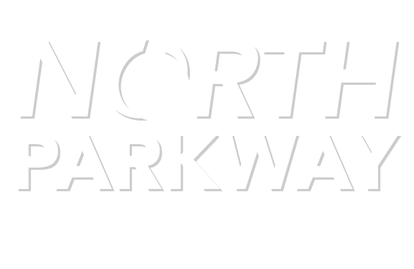North Parkway Auto Salvage